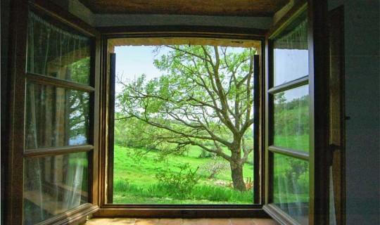 caciaia-finestra_veduta